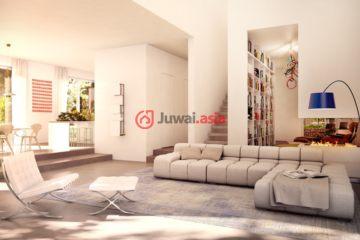 居外网在售德国5卧4卫特别设计建筑的新建房产总占地50000平方米EUR 265,000起