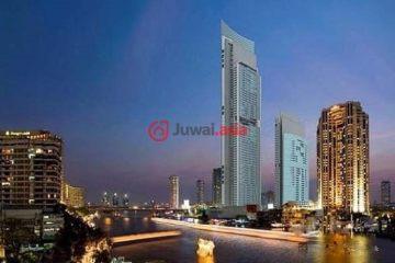 居外网在售泰国3卧2卫原装保留的房产总占地20564平方米THB 29,000,000