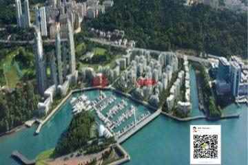 中星加坡房产房价_新加坡房产房价_居外网在售新加坡1卧1卫新房的房产总占地39033平方米SGD 1,494,000