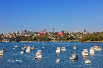 居外网在售澳大利亚4卧3卫局部整修过的房产总占地436平方米