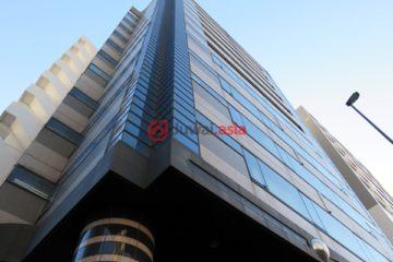 居外网在售日本东京JPY 131,660,000总占地241平方米的商业地产