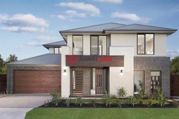 澳洲房产房价_维多利亚州房产房价_波因特库克房产房价_居外网在售澳洲波因特库克4卧4卫的新建物业AUD 320,000起