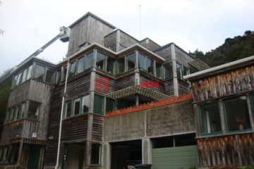 新西兰房产房价_惠灵顿房产房价_Stokes Valley房产房价_居外网在售新西兰Stokes Valley5卧4卫的房产总占地10931平方米NZD 1,400,000