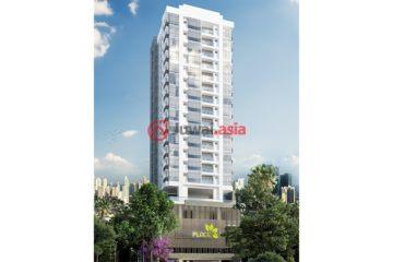 居外网在售巴拿马2卧2卫的新建房产USD 195,000起