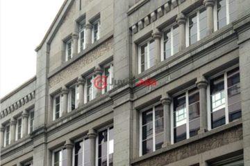 英国房产房价_英格兰房产房价_利物浦房产房价_居外网在售英国利物浦总占地800平方米的商业地产