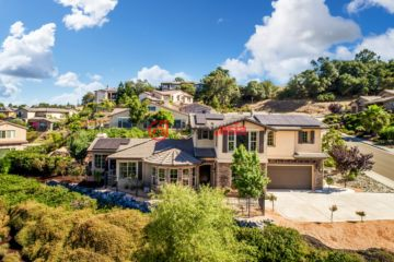 居外网在售美国4卧3卫局部整修过的房产总占地1854平方米USD 920,000