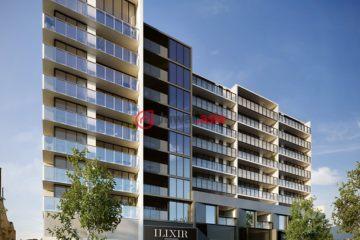 澳洲房产房价_维多利亚州房产房价_居外网在售澳洲2卧1卫新开发的房产总占地76平方米AUD 535,000