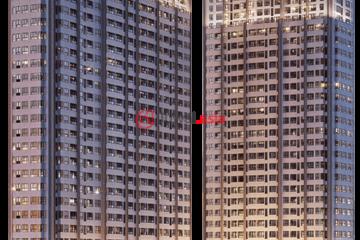 居外网在售越南4卧4卫新开发的房产总占地8414平方米USD 316,800