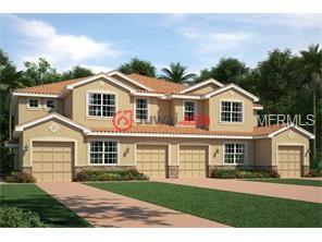 居外网在售美国2卧2卫新开发的房产总占地130平方米USD 226,490