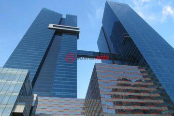 居外网在售巴拿马巴拿马城USD 1,300,000总占地266平方米的商业地产