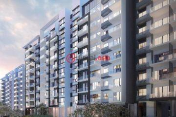 居外网在售柬埔寨新开发的房产总占地20000平方米KHR 441,920,000