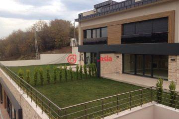 居外网在售土耳其6卧5卫新房的房产总占地200平方米USD 1,250,000