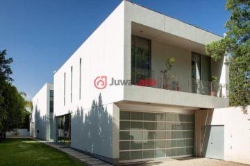 美国房产房价_加州房产房价_洛杉矶房产房价_居外网在售美国洛杉矶4卧5卫最近整修过的房产总占地2508平方米USD 9,250,000