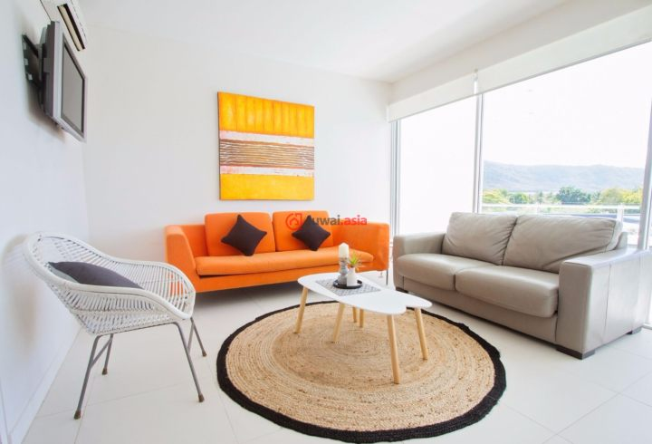 澳大利亚昆士兰道格拉斯港的房产,Pool Resort Apartment 62, 19-37 St Crispins Avenue,  Port Douglas QLD 4877 Australia,编号34310212