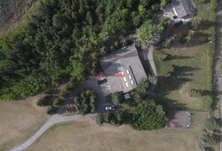 加拿大阿尔伯塔卡尔加里3卧4卫历史建筑改造的房产