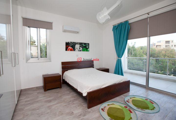 塞浦路斯帕福斯Konia的房产,Konia,编号28640503