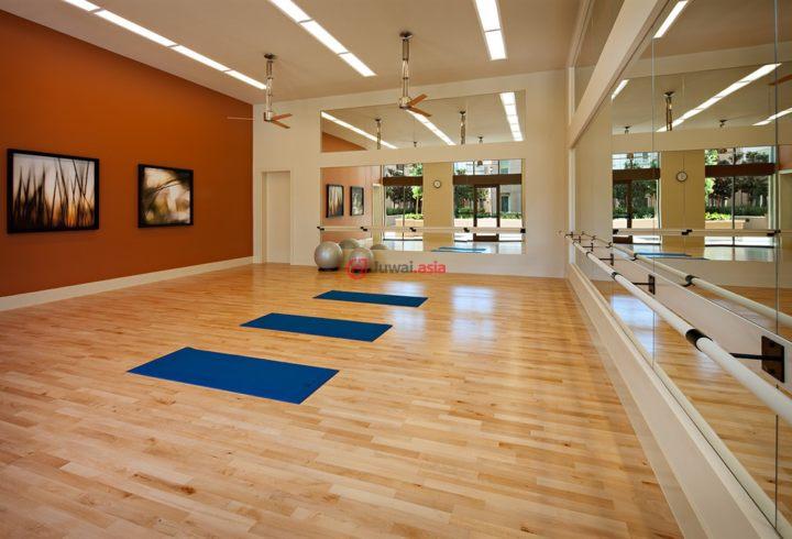 美国加州尔湾的新建房产,3395 Michelson Drive Suite 100,编号25180752