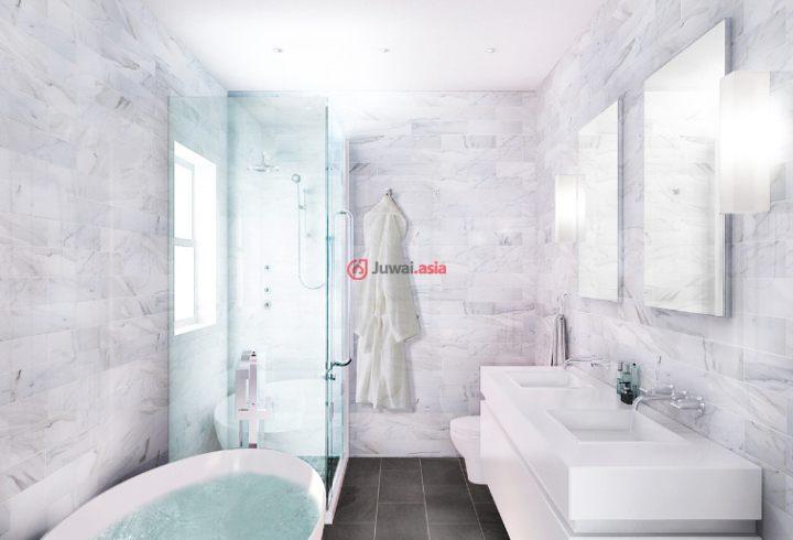 美国纽约州的房产,305 West 112th Street,编号28065521