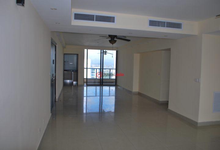 巴拿马巴拿马城巴拿马城的房产,Via Israel,编号36459618