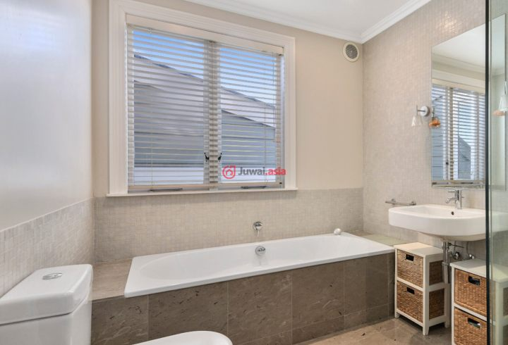 新西兰的房产,36a Clonbern Road,编号36076277