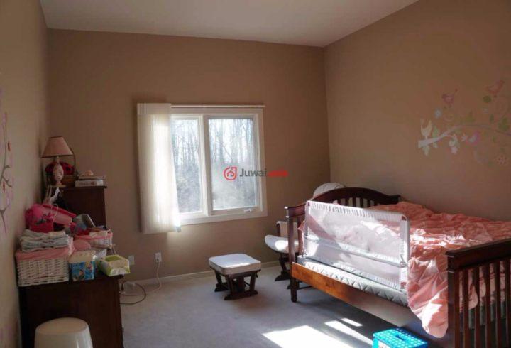 美国密歇根州的房产,7573 Knoll Crest Drive,编号36467205
