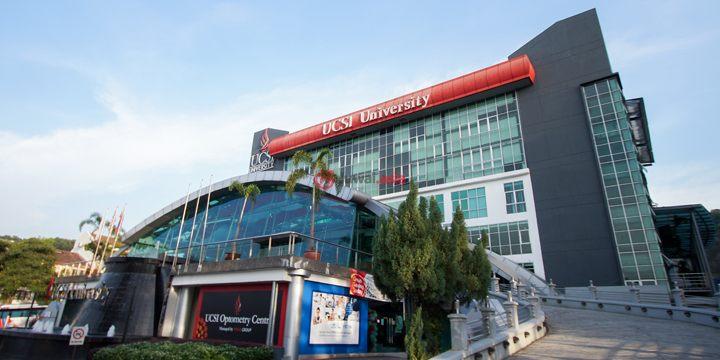 马来西亚7卧4卫最近整修过的房产MYR 1,100,000 马来西亚房产房产房价 居外网