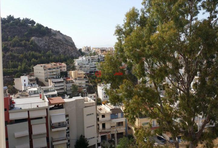 希腊阿提卡雅典的房产,编号35909289