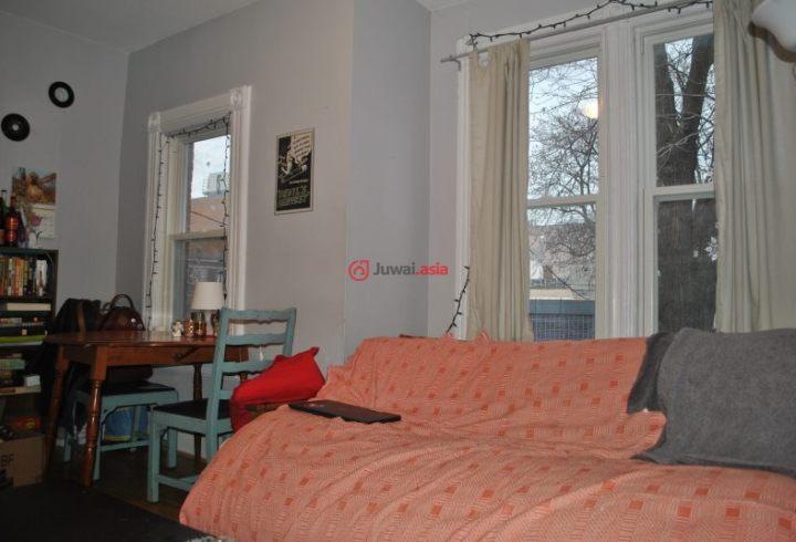 加拿大安大略省多伦多的房产,GRACE ST,编号30537654