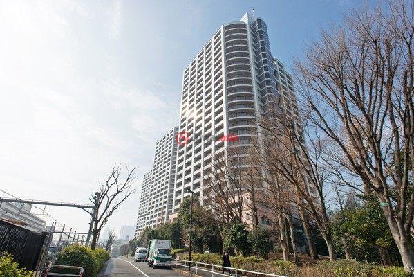 日本的房产,3-1,编号36670453