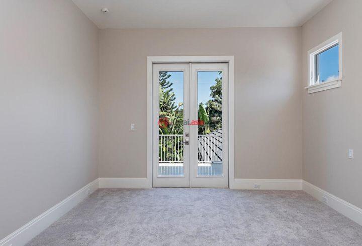 美国佛罗里达州那不勒斯的房产,725 Harbour Dr,编号28123747
