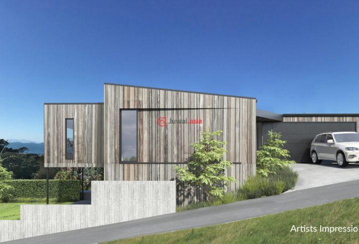 新西兰的房产,61 Beach Road,编号36109243
