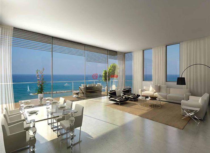 以色列的房产,编号25144469