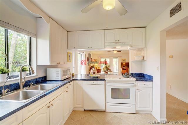 cammi-chunv_美国佛罗里达州韦斯顿的房产,16365 cammi ln,编号40084088