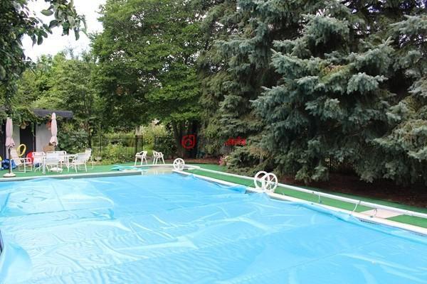加拿大安大略省多伦多的房产,编号32898749