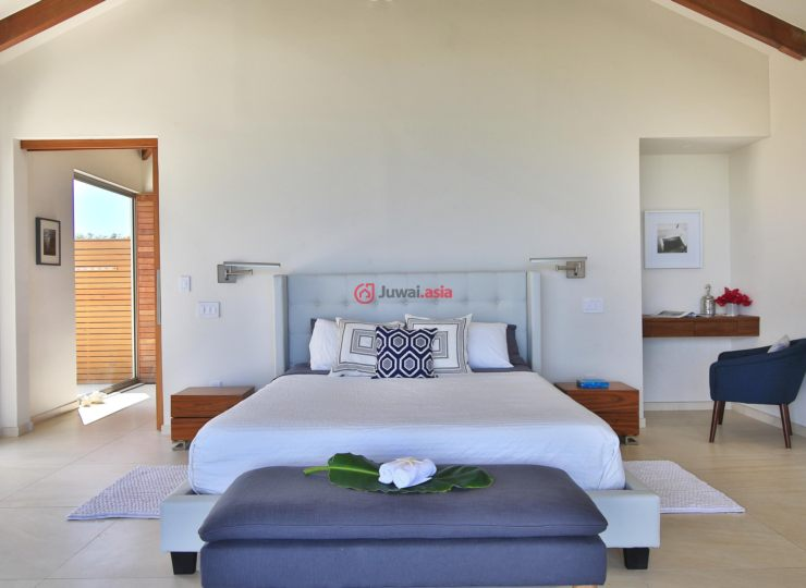圣马丁岛的房产,Amandara,编号25157761