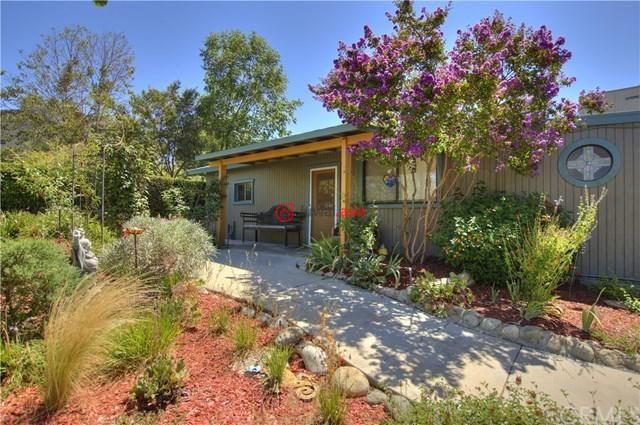 美国加州河畔的房产,15521 SILVER SPUR ROAD,编号33750625