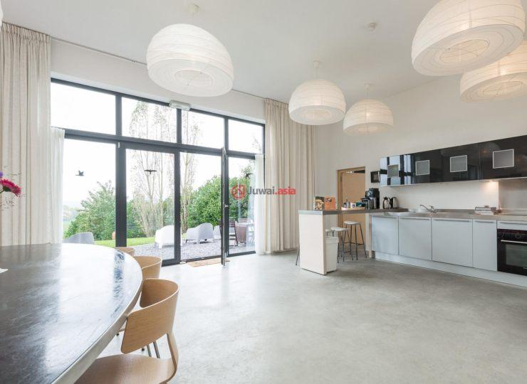 比利时列日Gemmenich的房产,编号36654404
