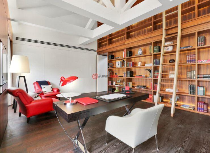 英国英格兰伦敦的房产,Carlton House Terrace,编号29009980