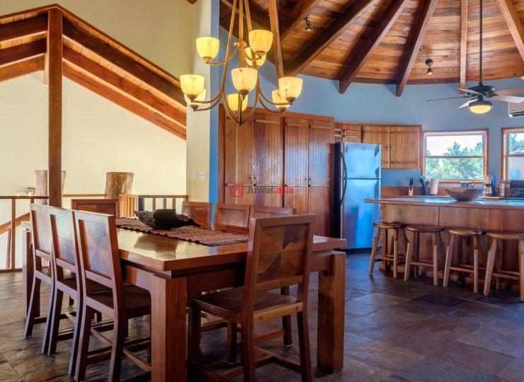 伯利兹的房产,Ambergris Caye,编号37196434