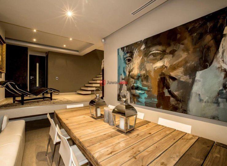 南非西开普省开普敦的房产,编号37368048