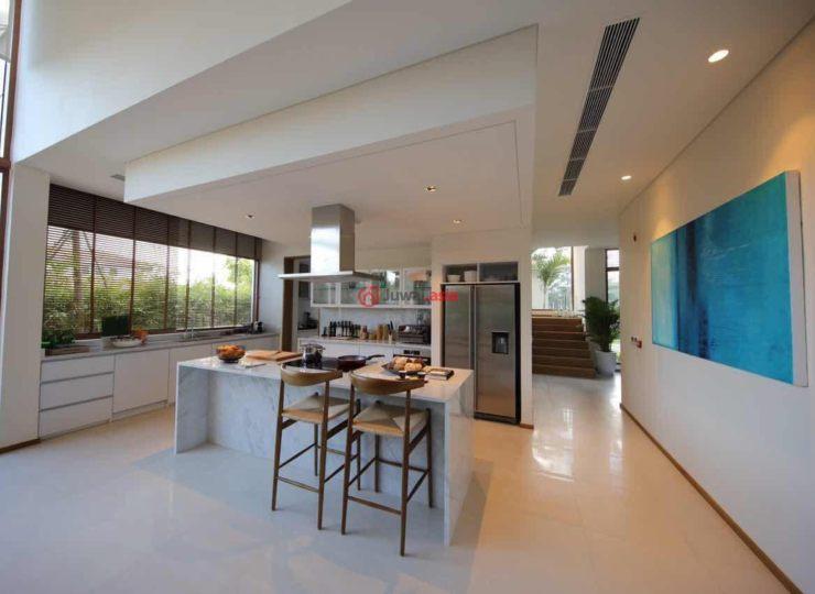 越南岘港的新建房产,Truong Sa,编号37925443