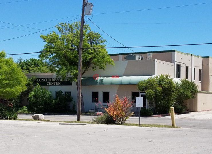 美国德克萨斯州圣安杰洛的新建房产,call listing agent,编号33436547