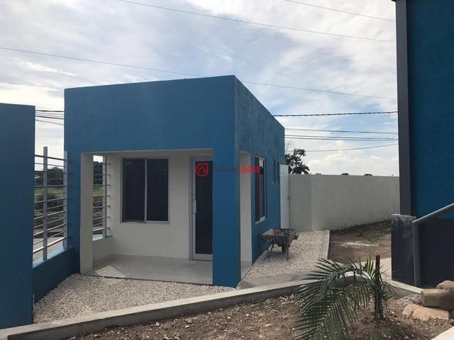 牙买加的房产,编号36755505