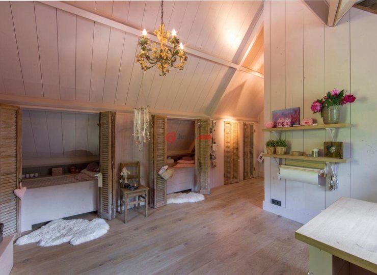 荷兰南荷兰省Rockanje的房产,Kreekpad 3,编号36675202
