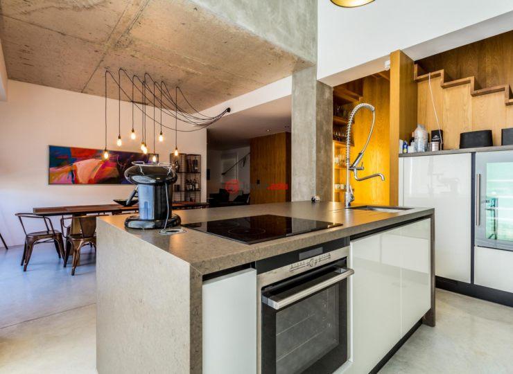 马耳他斯利馬的房产,编号36811625