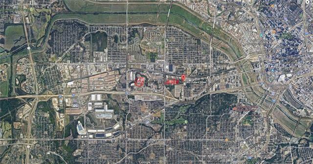 美国德克萨斯州达拉斯的房产图片