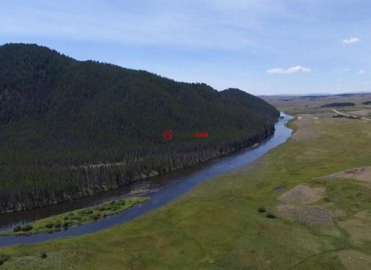 美国蒙大拿州dillon的土地,tbd wise river,编号40097518