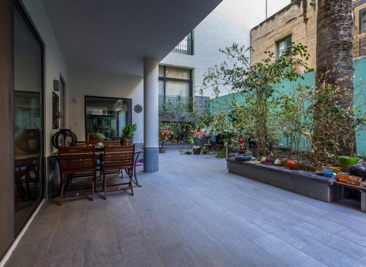 马耳他斯利馬的房产,编号37474509