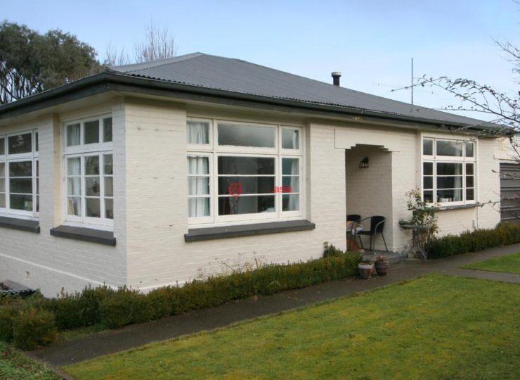 新西兰南部地区的房产,45 Galway Street,编号33622517