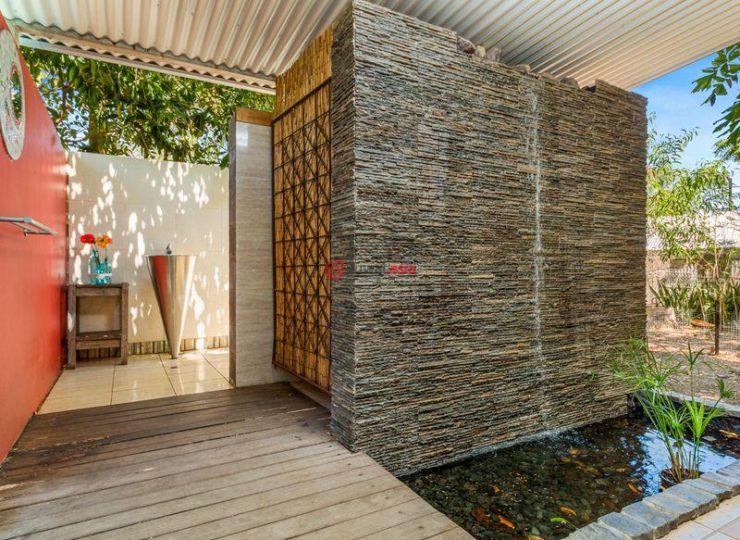 澳大利亚北领地达尔文的房产,16 Winton Street,编号26137317